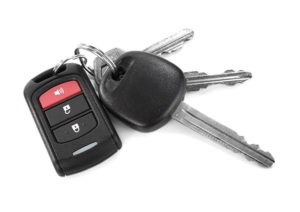 Automotive Locksmith Services in Deerfield Beach
