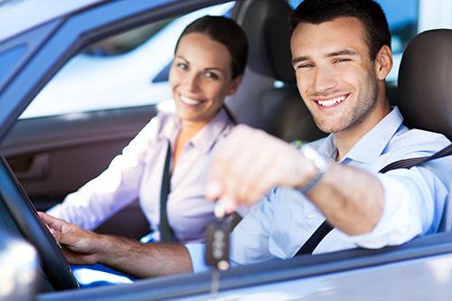 Fort Lauderdale car Locksmith Sevices