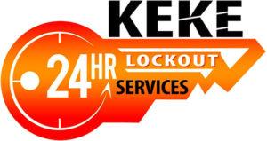 keke-lockout-logo1