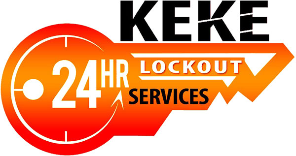 Keke Lockout Service
