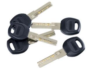 automotive-locksmith-master-key
