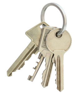 Deerfield Beach Locksmith Services