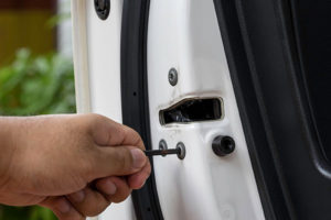 locksmith broward county fl