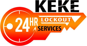 locksmith weston fl