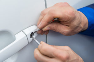 locksmith in dania beach