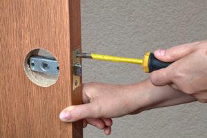 locksmith-in-davie